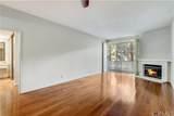 8500 Falmouth Avenue - Photo 1
