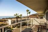 21703 Ocean Vista Drive - Photo 11