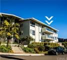 21703 Ocean Vista Drive - Photo 13
