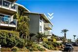 21703 Ocean Vista Drive - Photo 14