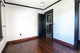 213 Roycroft Avenue - Photo 12