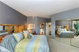 38555 Lochinvar Court - Photo 15