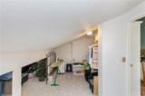 38555 Lochinvar Court - Photo 22