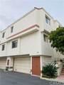 2931 Plaza Del Amo - Photo 1
