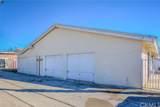 2024 Sunrise Ln ,San Bernardino - Photo 16