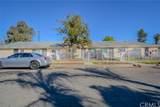 2024 Sunrise Ln ,San Bernardino - Photo 18