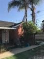 3228 Vineland Avenue - Photo 1