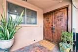 32651 Deadwood Drive - Photo 3