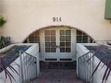 914 Lincoln Boulevard - Photo 3