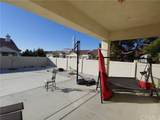 10362 Daylily Street - Photo 27