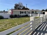 611 Begonia Avenue - Photo 1