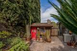 4540 Villas Drive - Photo 7