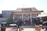 1712 41st Place - Photo 1