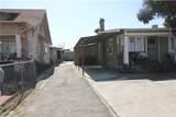 1706 41st Place - Photo 2