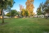 11386 Nayshon Court - Photo 66