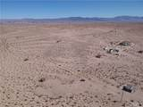 6365 Pinto Mountain - Photo 15