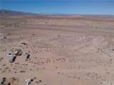 6365 Pinto Mountain - Photo 17