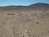 6365 Pinto Mountain - Photo 18