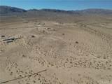 6365 Pinto Mountain - Photo 19