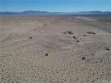 6365 Pinto Mountain - Photo 26