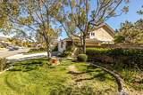 1063 Burlwood Drive - Photo 3