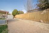 835 Camino Los Banos - Photo 30