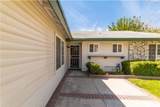 26449 Ridge Vale Drive - Photo 8