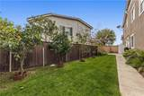 7541 Hinton Court - Photo 41