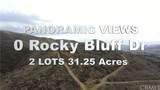 0 Rocky Bluff - Photo 2