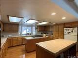 5986 Timber Ridge Drive - Photo 12