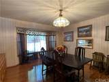 5986 Timber Ridge Drive - Photo 14