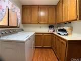 5986 Timber Ridge Drive - Photo 15