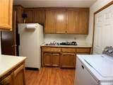 5986 Timber Ridge Drive - Photo 16