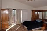 5986 Timber Ridge Drive - Photo 20
