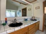 5986 Timber Ridge Drive - Photo 23