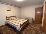 5986 Timber Ridge Drive - Photo 26