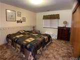5986 Timber Ridge Drive - Photo 27