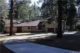 5986 Timber Ridge Drive - Photo 29