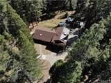5986 Timber Ridge Drive - Photo 4