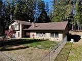 5986 Timber Ridge Drive - Photo 5