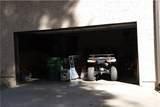 5986 Timber Ridge Drive - Photo 6