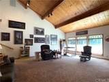 5986 Timber Ridge Drive - Photo 10