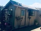 9363 Bonham Road - Photo 45