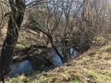 33001 Willow Creek - Photo 4