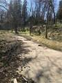 33001 Willow Creek - Photo 7