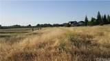 6150 County Road 200 - Photo 11