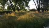 6150 County Road 200 - Photo 24