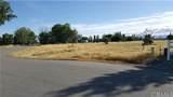 6150 County Road 200 - Photo 4