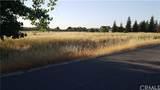 6150 County Road 200 - Photo 7