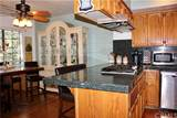 23591 Crest Forest Drive - Photo 18